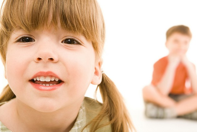 Image of: Smile Looking For Ways To Motivate Your Child To Brush His Or Her Teeth Why Not Compare Their Teeth To Those Of Their Favorite Animals After All Everyone Loves Palos Heights Family Dental Fun Facts Comparing Human Teeth To Animal Teeth