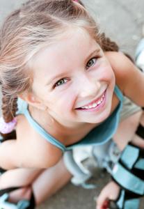 Pediatric Dentistry Q_A