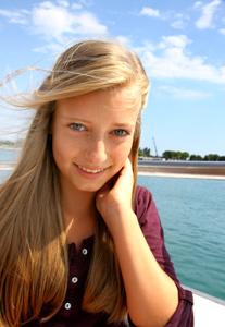 Periodontal Disease in Adolescents