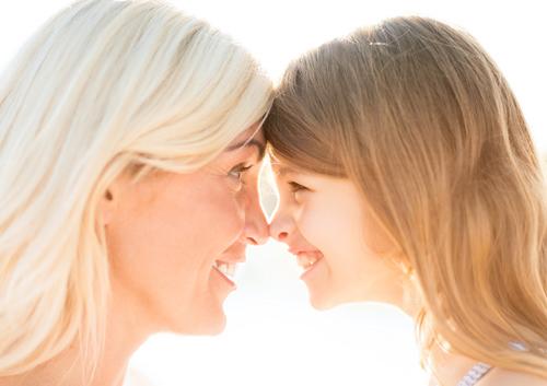 Understanding Cavities